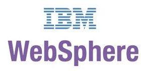 【漏洞预警】IBM WebSphere XXE 漏洞 (CVE-2020-4949)