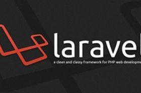 Laravel Debug mode 远程代码执行(CVE-2021-3129)漏洞复现