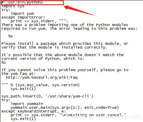 Centos下python3和virtualenv的安装