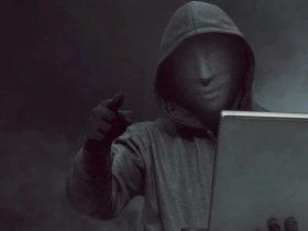 Windows权限维持技巧之隐藏服务