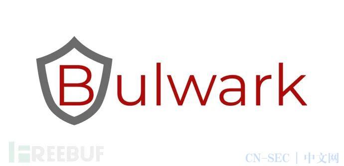 如何使用Bulwark实现组织的资产以及漏洞管理