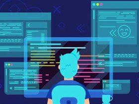网络安全运营能力建设思路