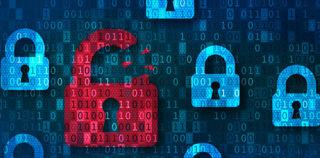 GreyNoise在野发现利用Zyxel中漏洞的攻击活动;黑客利用虚假的特朗普丑闻视频传播QNode RAT