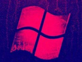 专家详细介绍了最近的可远程利用的Windows漏洞