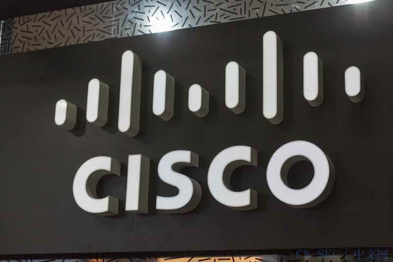 在针对零售商的CMX软件中发现了十分严重的Cisco漏洞