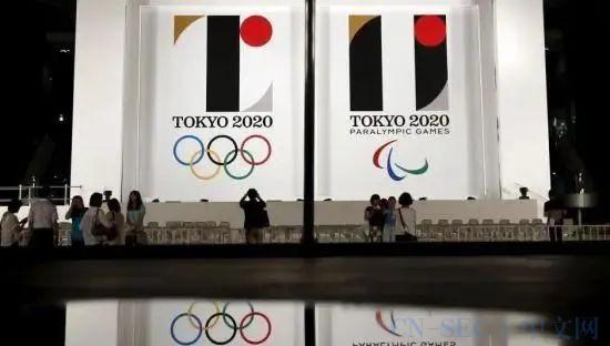 东京奥运网络安全保障:艰巨的任务 安全内参专题