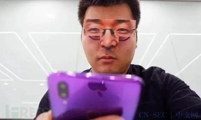 BUF大事件丨sudo被曝新漏洞;人脸识别15分钟解锁19款安卓手机