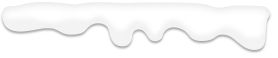 php弱类型比较(松散比较)