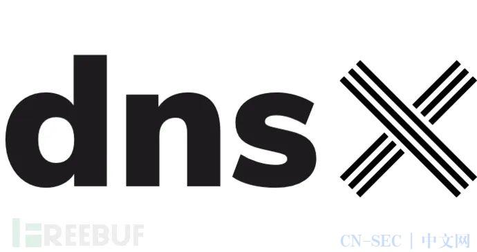 DNSX:一款功能强大的多用途DNS工具包