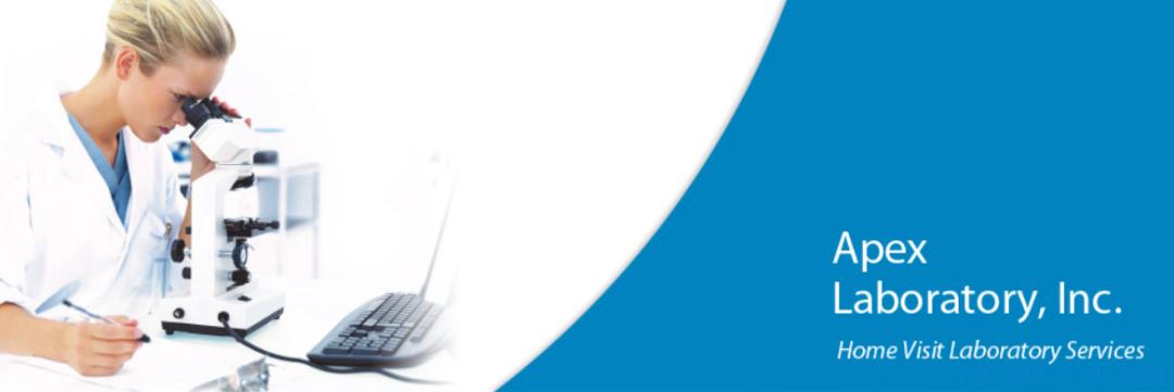 纳什维尔爆炸导致美国数百英里通信服务中断;黑客Scamdisk泄露开发版Windows Core Polaris OS