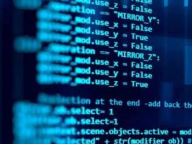 攻防最前线:CobaltStrike TLS流量检测分析