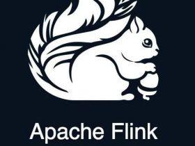 Apache Flink CVE-2020-17519复现及历史漏洞合集