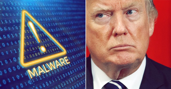 【火绒安全周报】光荣特库摩遭黑客攻击  程序员把7500个比特币当垃圾扔掉