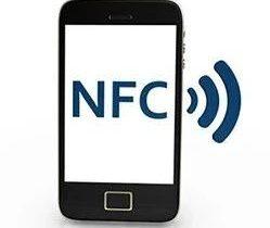 如何使用NFCGate对Android进行NFC安全研究