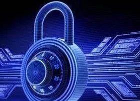 互联网用户的隐私不容轻视
