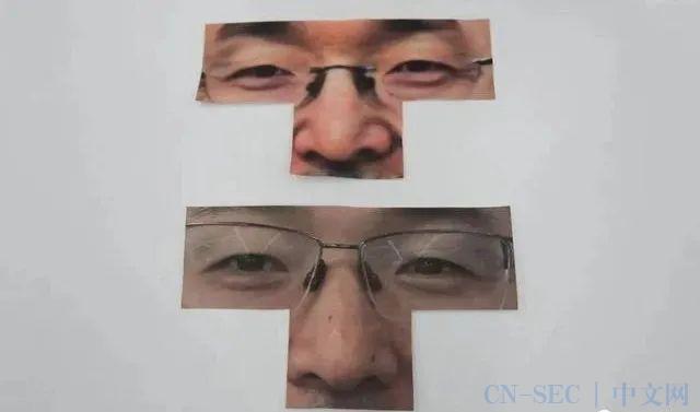 【安全圈】人脸识别再曝安全漏洞,15分钟解锁19款安卓手机