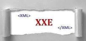 """一次""""实战""""引起的XXE学习"""