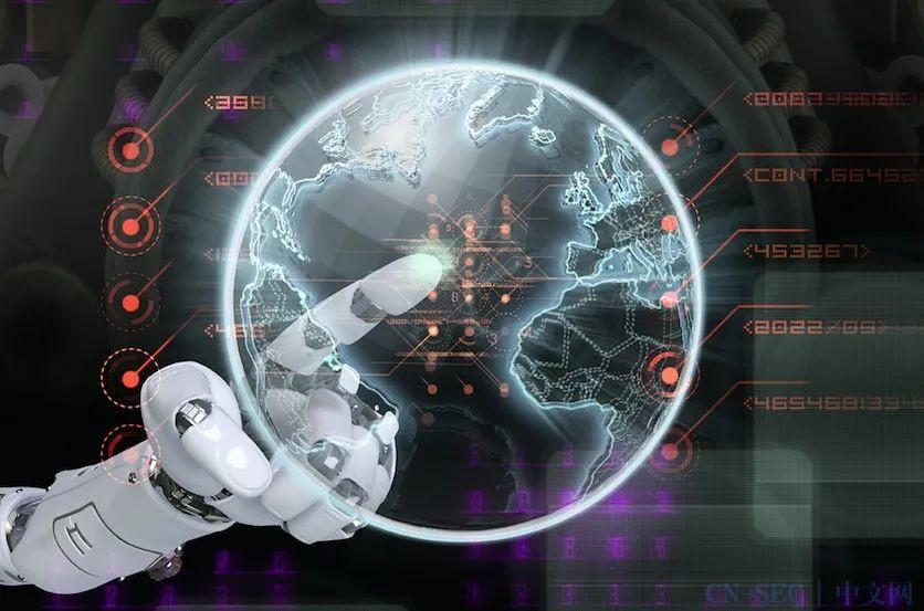 欧盟人工智能网络安全威胁图谱解析