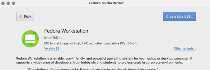 用 Linux 让旧 MacBook 重获新生   Linux 中国