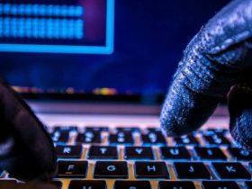 黑客思维:CISO确定防御优先级的六个关键问题