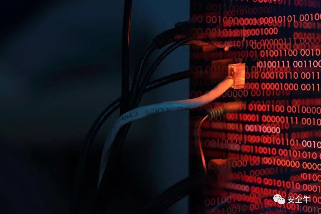 10万+合勤科技Zyxel安全产品曝出管理员级别后门