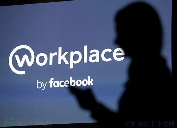 通过一次性登录漏洞获取Workplace用户绑定邮箱
