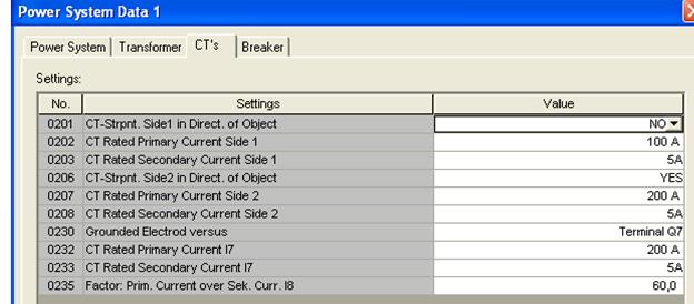 使用RMS和TeamViewer对工业企业的APT攻击