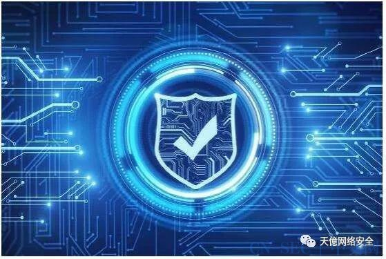 等保2.0 测评 linux服务器加固 基本安全配置手册