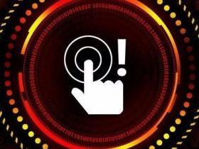 【安全更新】Oracle全系产品2021年1月关键补丁更新通告