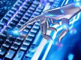 自动化的攻击溯源之痛 :数据获取与关联的困惑