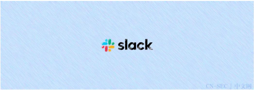 聊天群组Slack服务中断,波及全球用户;研究人员在暗网发现近1亿个印度人的信用卡数据