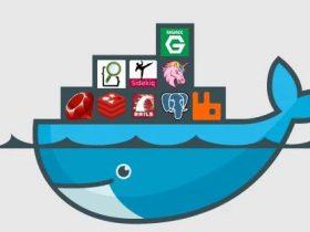 Docker 入门&常见错误解决