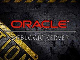 WebLogic CVE-2021-2109的分析以及扩展