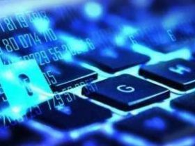 国家保密局正式发布《涉密信息系统集成资质管理办法》(附全文)
