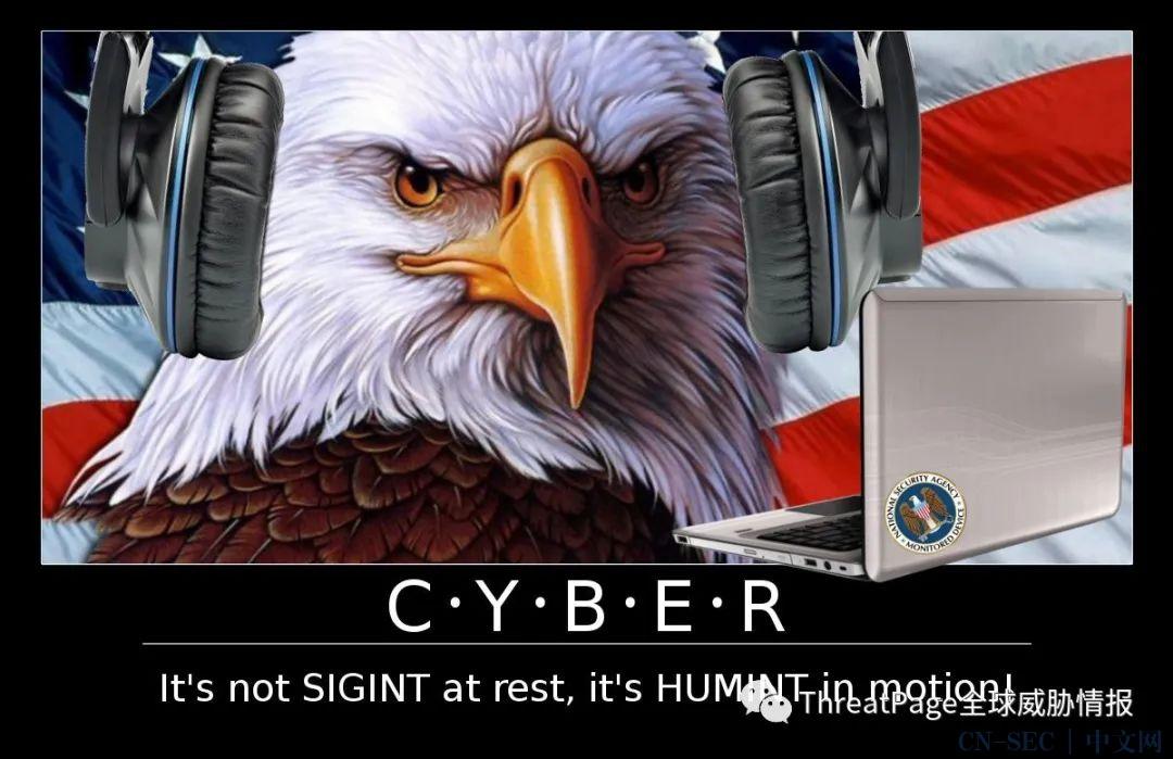 今日威胁情报2021/1/6-9(第337期)