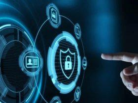 2020年十大最流行的攻击性安全工具