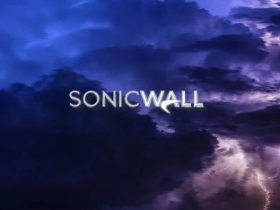 SonicWall警告利用其VPN产品中0day的攻击活动;特斯拉起诉前员工窃取公司的6千多个代码文件