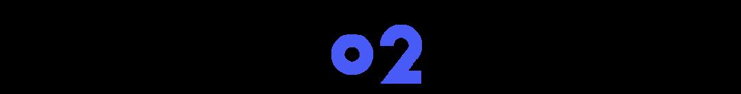 Ms08067安全实验室2020年度盘点