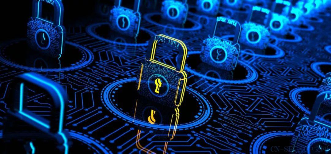 数据跨境之 ( 十 ) | 政策认知与建议:网络法律评论