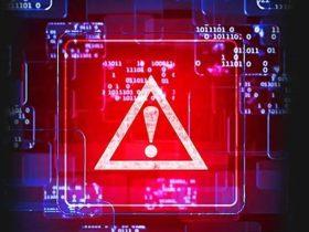 无孔不入:德国媒体遭受了全国性勒索软件的攻击