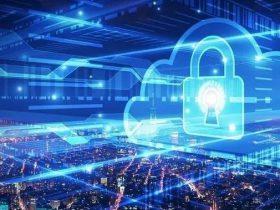 行业动态 | 工信部开展工业互联网企业网络安全分类分级管理试点工作