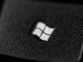 当心!Win10一段字符串可损坏你的硬盘