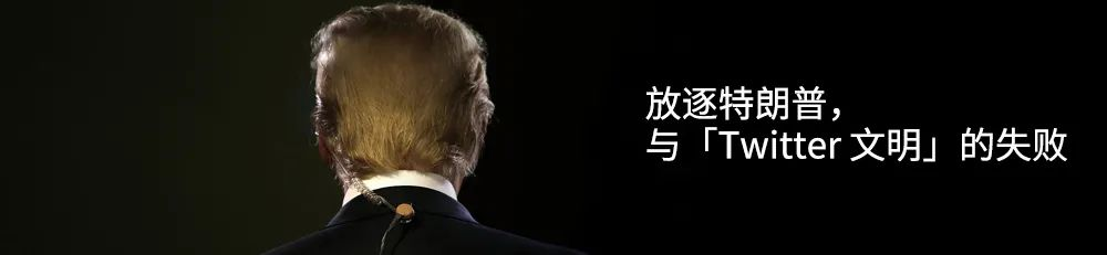腾讯致歉 QQ 读取浏览器数据;中国 GDP 首超 100 万亿;瑞幸重新开放加盟,35 万起|极客早知道