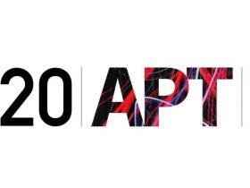 2020年全球高级持续性威胁(APT)研究报告