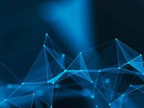 """权威系列解读:工业互联网创新发展必须强化网络安全的""""底座""""作用"""