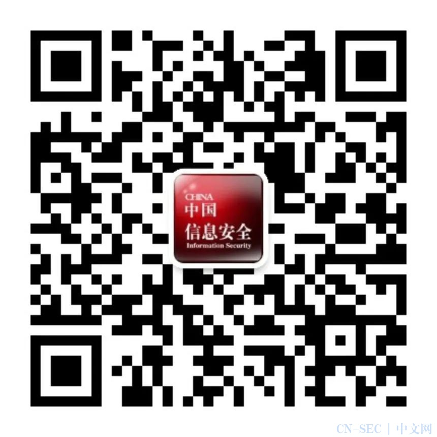 """倪光南:促进""""十四五""""规划实施 把科技自立自强作为国家发展的战略支撑"""