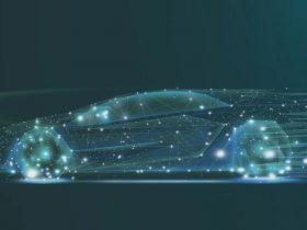 原创 | 一种汽车电子威胁分析与风险评估方法