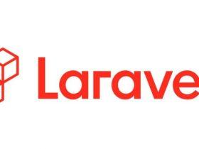 Laravel Debug RCE 复现(CVE-2021-3129)
