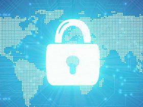 隆国强:信息安全是关乎全局的大事