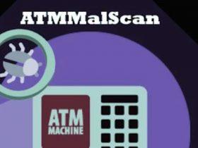 ATMMalScan – DFIR搜索ATM上的恶意软件痕迹。